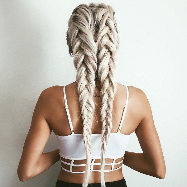 braided-hairstyle-29.jpg