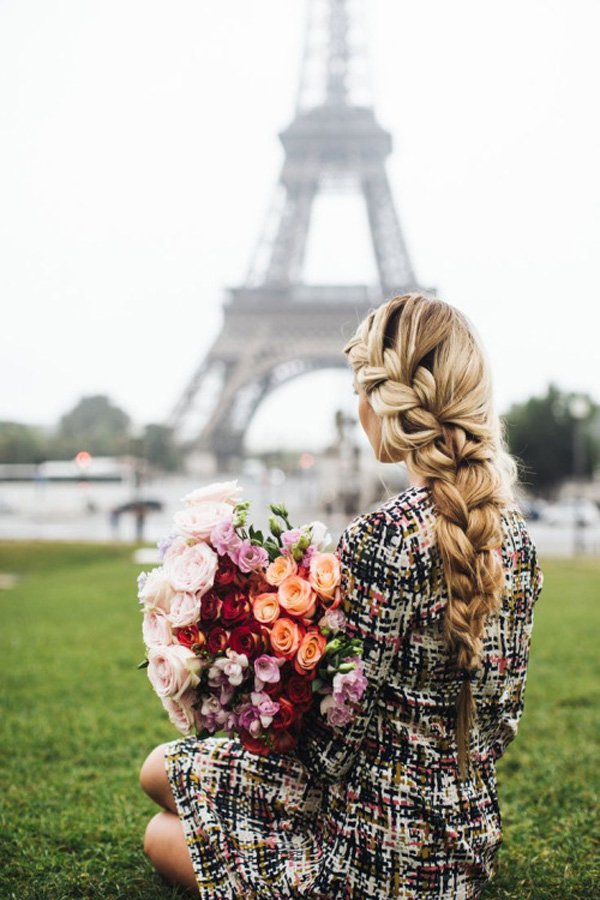 braided-hairstyle-3.jpg