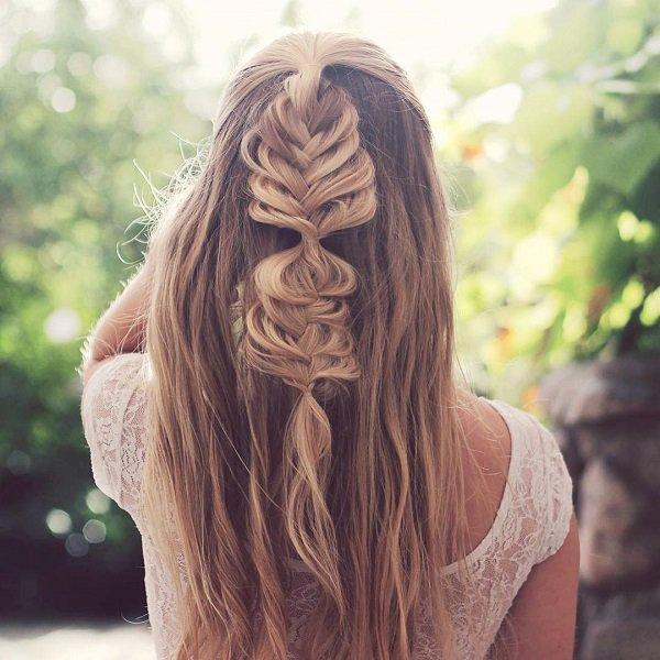 braided-hairstyle-30.jpg