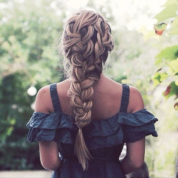 braided-hairstyle-31.jpg