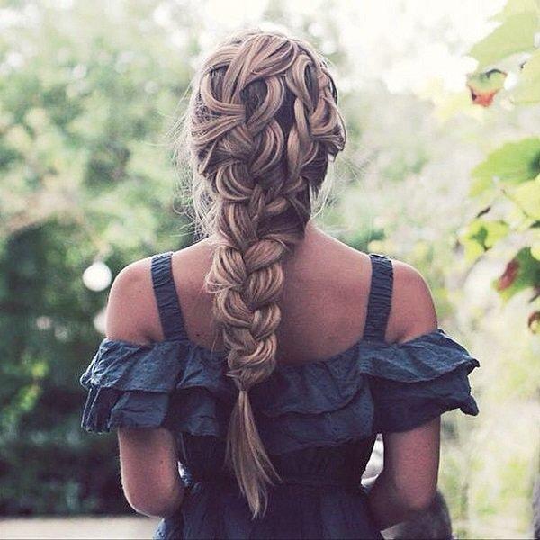 braided-hairstyle-31.jpg