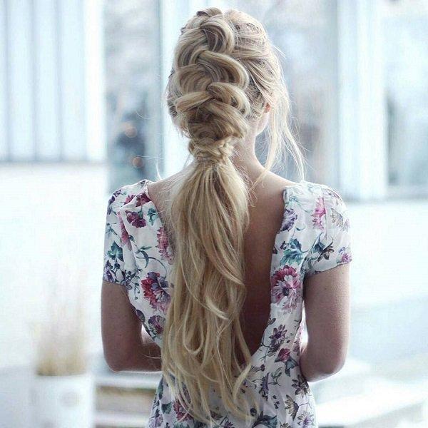 braided-hairstyle-32.jpg