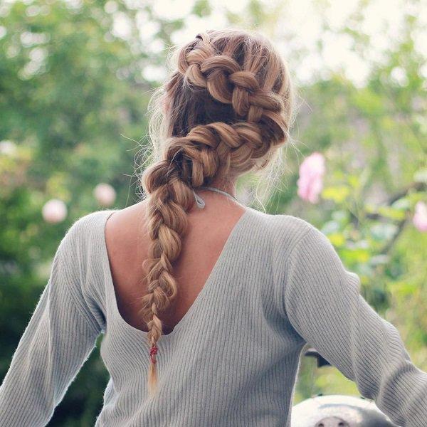 braided-hairstyle-33.jpg