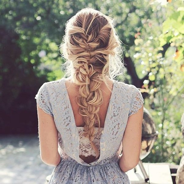 braided-hairstyle-34.jpg