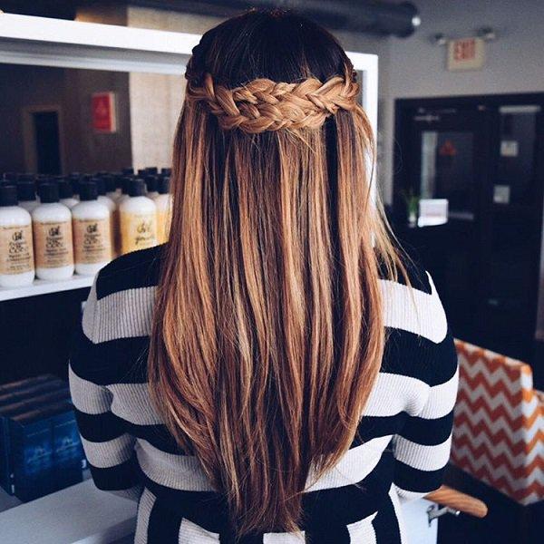 braided-hairstyle-36.jpg