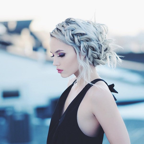 braided-hairstyle-37.jpg