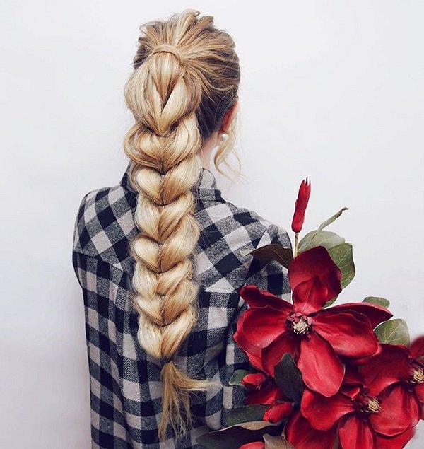 braided-hairstyle-38.jpg