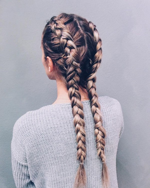 braided-hairstyle-4.jpg
