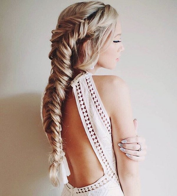 braided-hairstyle-5.jpg