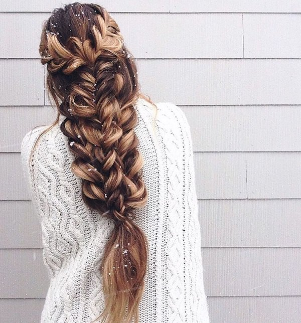 braided-hairstyle-6.jpg