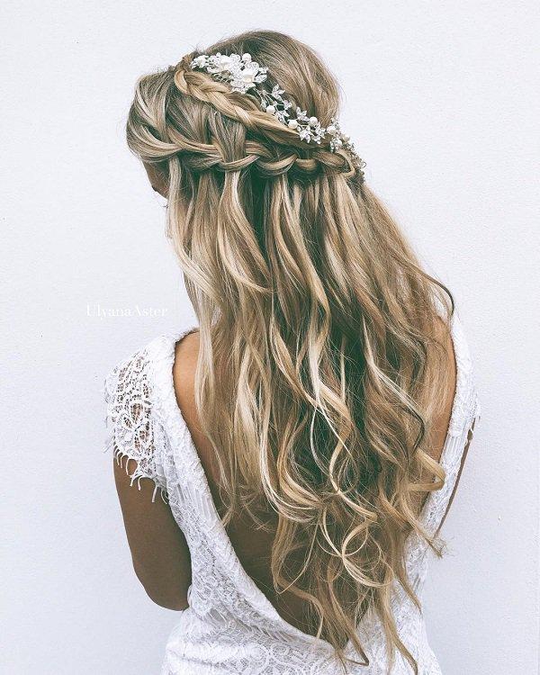 braided-hairstyle-7.jpg