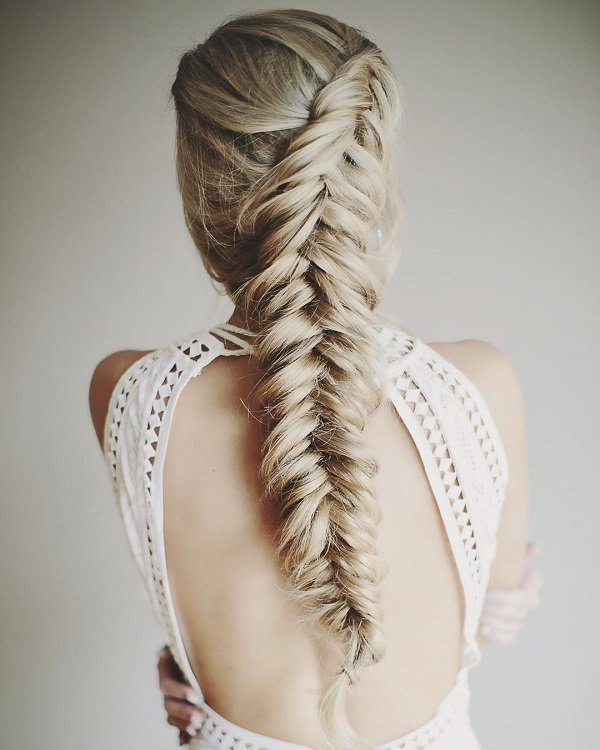 braided-hairstyle-8.jpg