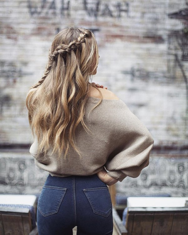 braided-hairstyle-9.jpg