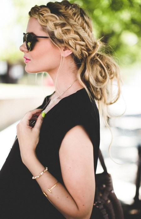 braided-updo-hairstyle-for-long-hair-450x700.jpg