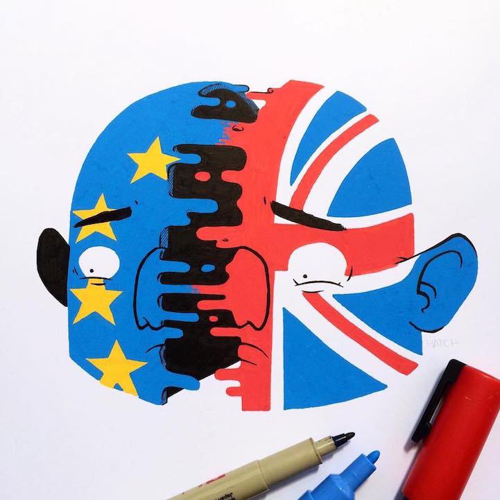 brexit7.jpg