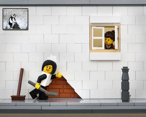 bricksy-banksy-lego-maid-london.jpg