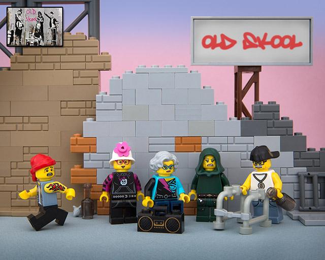 bricksy_lego_banksy_old_skool_thugs.jpg