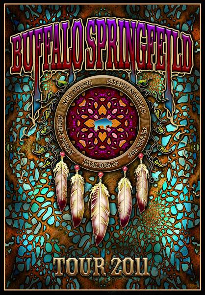 buffalo-springfield-2011.jpg
