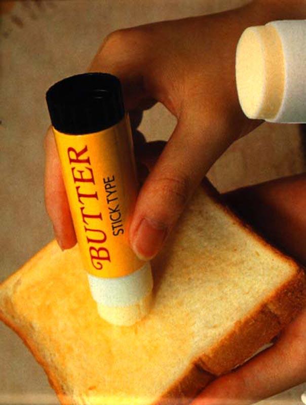 butterstick.jpg