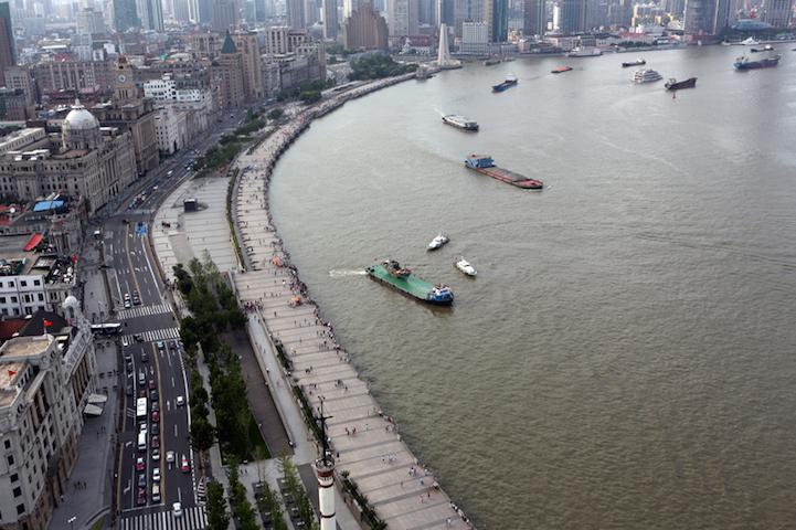 caiguoqiang9.jpg