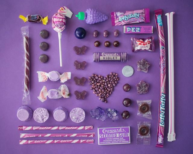 candy1-640x512.jpg