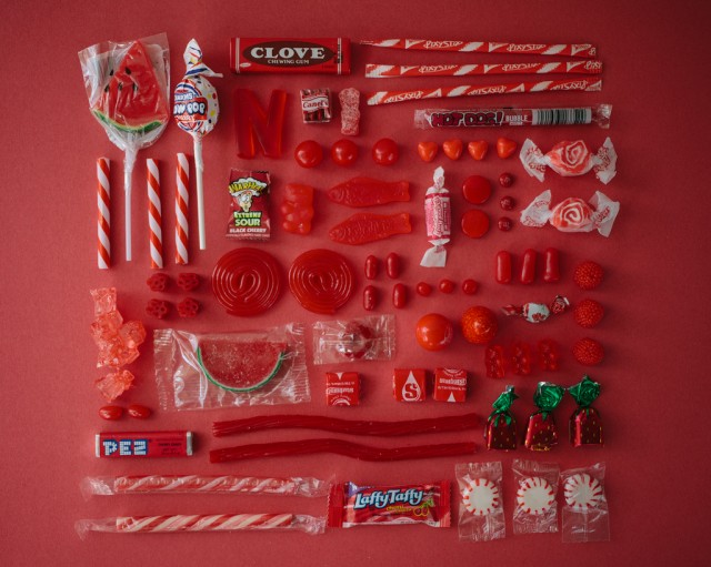 candy10-640x511.jpg