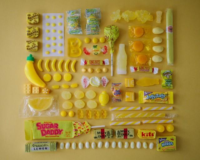 candy2-640x512.jpg