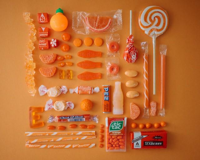 candy4-640x512.jpg