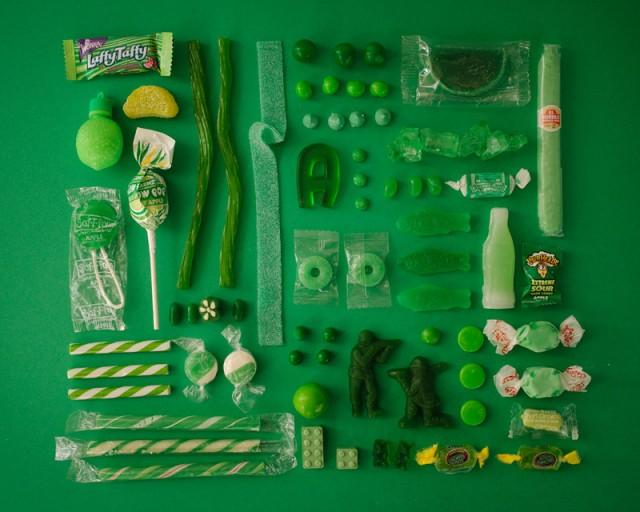 candy5-640x512.jpg