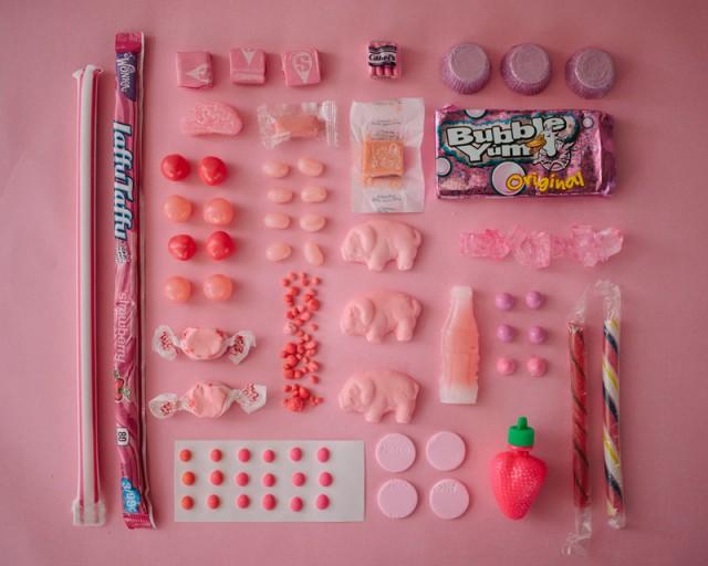candy6-640x512.jpg