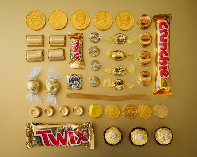 candy7-640x512.jpg