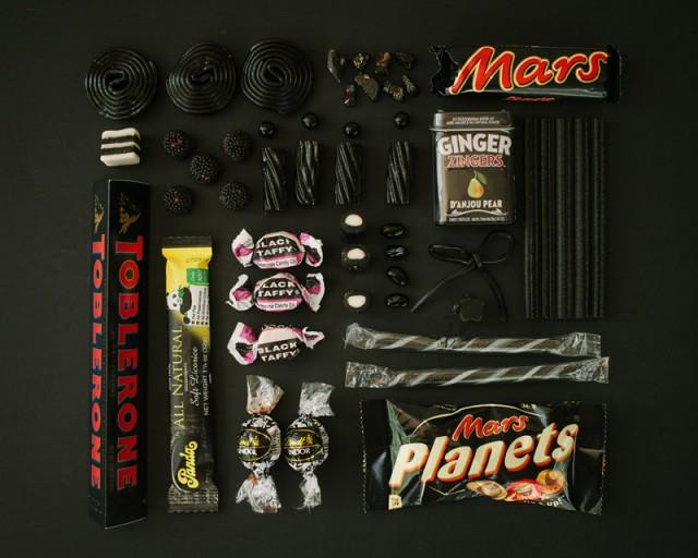 candy9-640x512.jpg