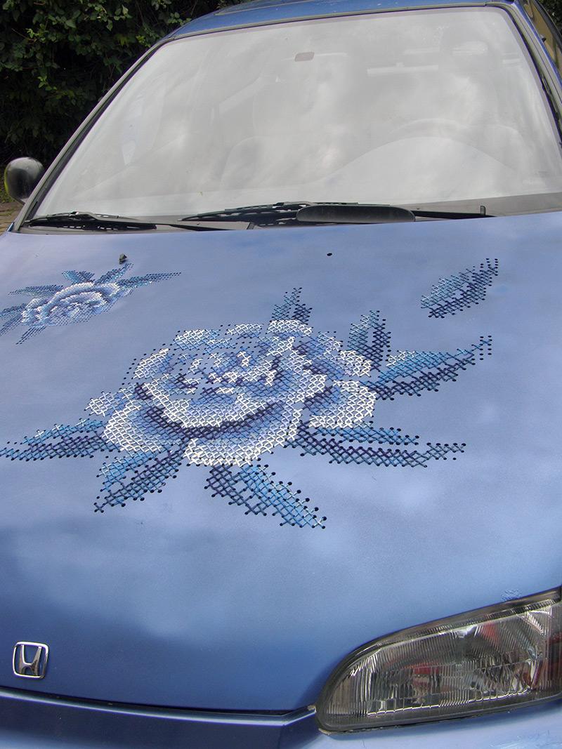 car-1.jpg