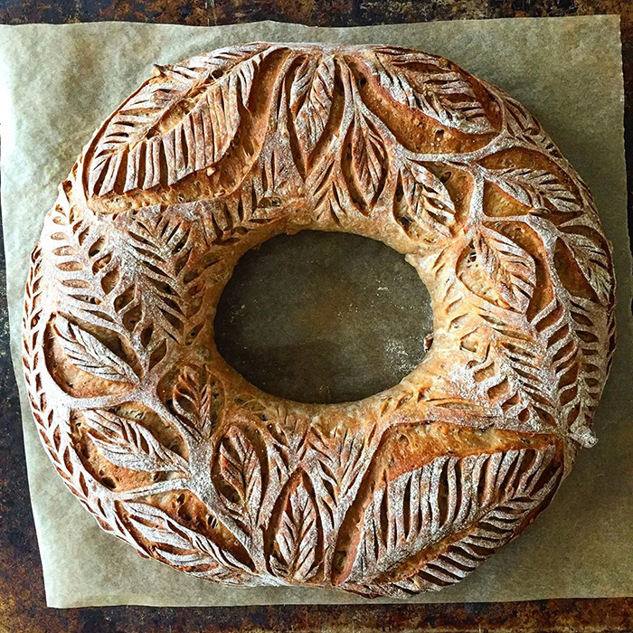 carved-blondie-and-rye-bread-1-5e6b4d5ad5047_700.jpg
