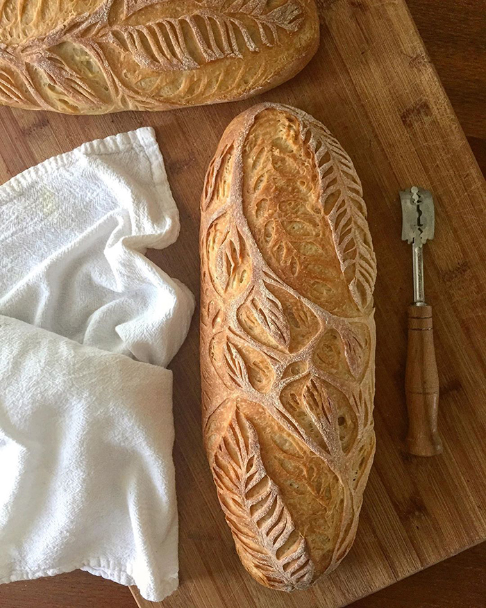 carved-blondie-and-rye-bread-3-5e6b4d5f8d5cf_700.jpg