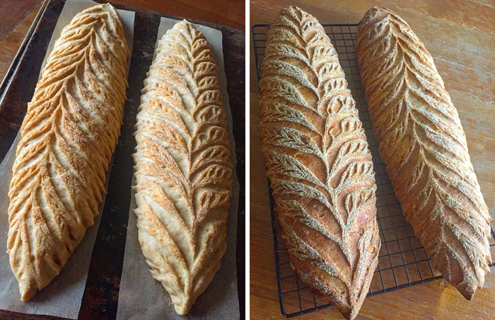 carved-blondie-and-rye-bread-4-5e6b4d61c53fc_700.jpg