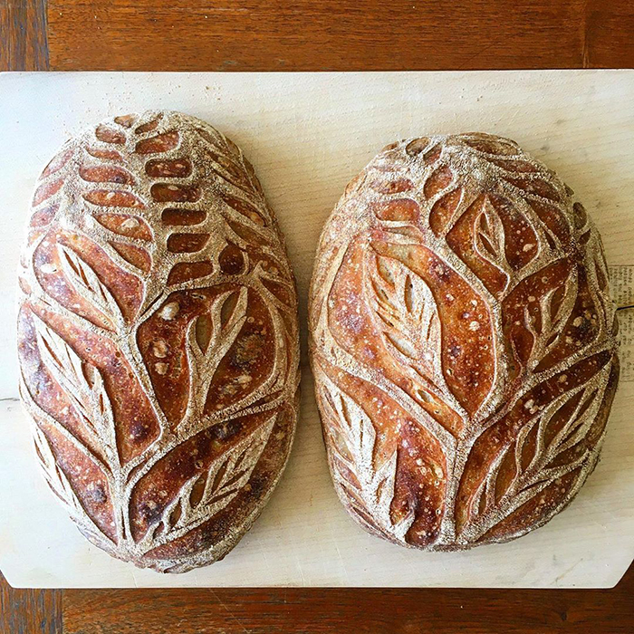 carved-blondie-and-rye-bread-5-5e6b4d63a2928_700.jpg