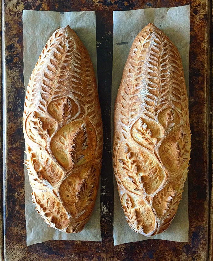 carved-blondie-and-rye-bread-5e6b5287bc6cb_700.jpg