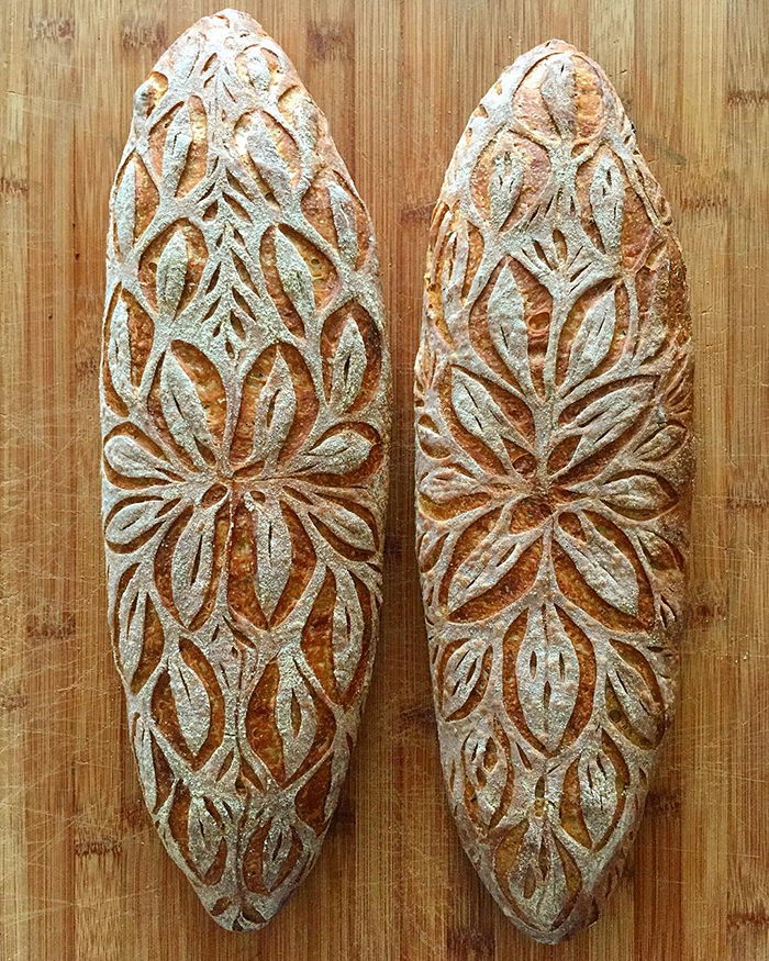 carved-blondie-and-rye-bread-5e6b529f8f0a2_700.jpg
