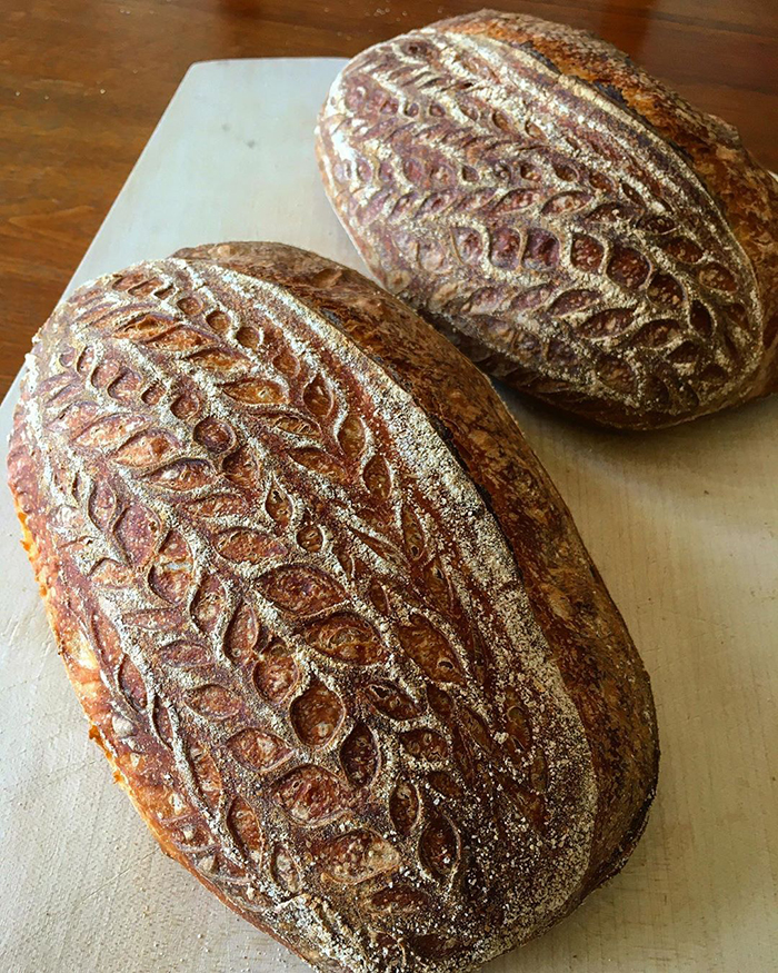 carved-blondie-and-rye-bread-6-5e6b4d65cff90_700.jpg