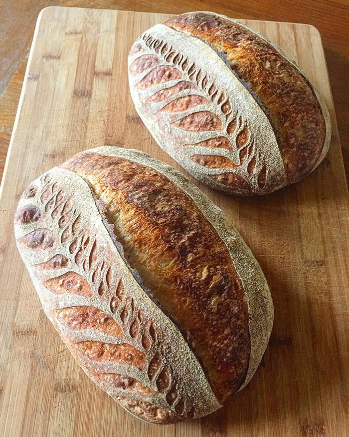 carved-blondie-and-rye-bread-8-5e6b4d6a2421e_700.jpg