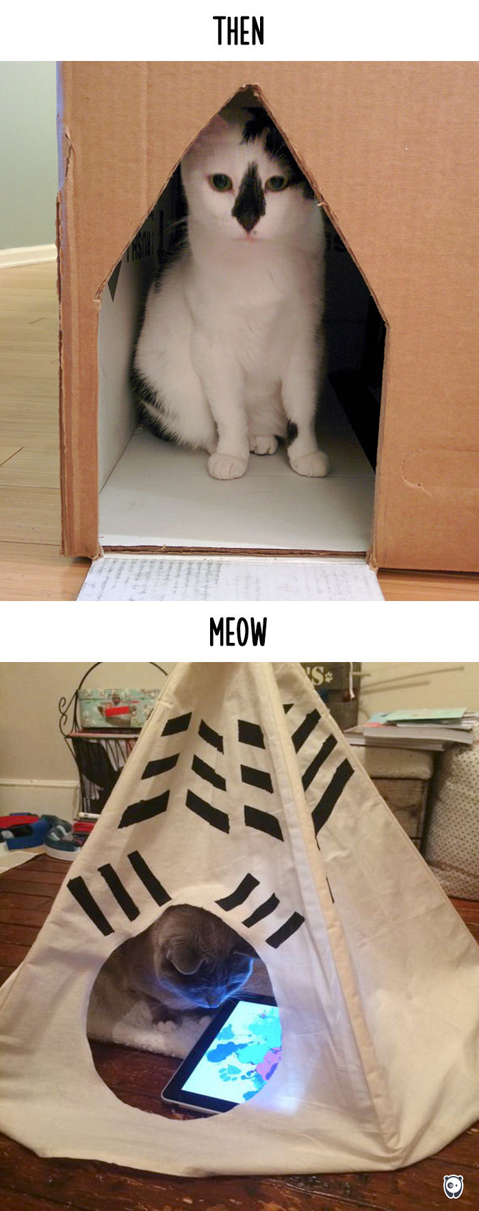 cats-then-now-funny-technology-change-life-20-571625ec249b3_700.jpg