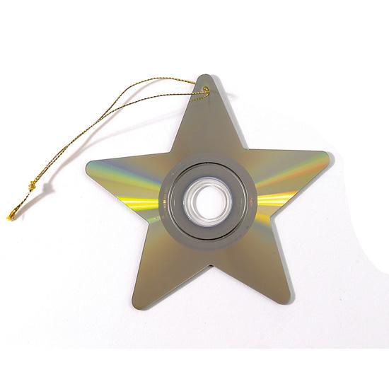 cd-xmas-star-big.jpg