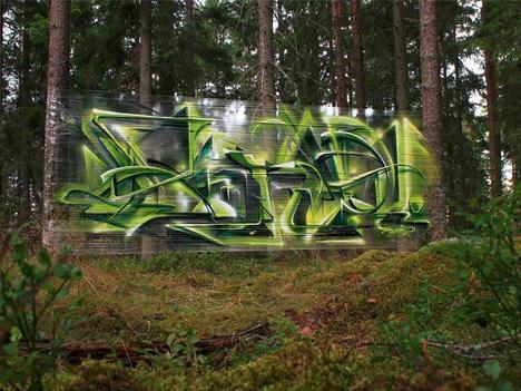 cellograff-forest-cellophane-graffiti.jpg