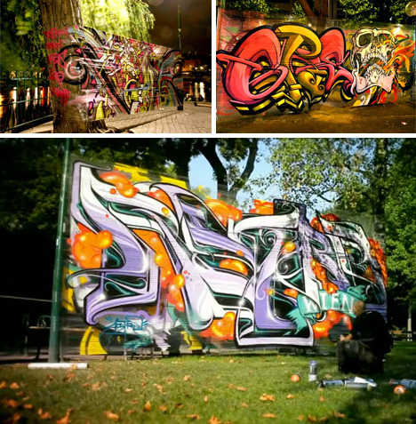 cellograff-stretched-plastic-canvas.jpg