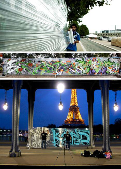 cellograff-urban-graffiti-process.jpg