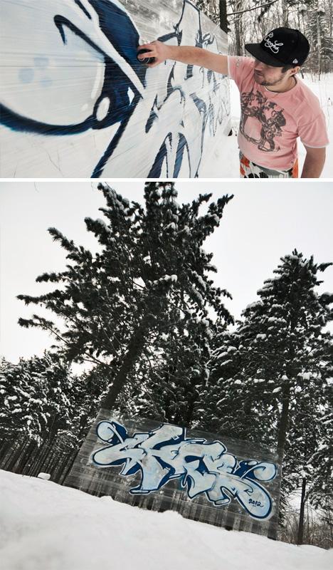 cellograff-winter-tree-tagging.jpg