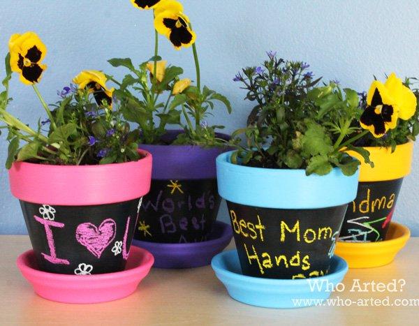 chalkboard-flower-pots.jpg