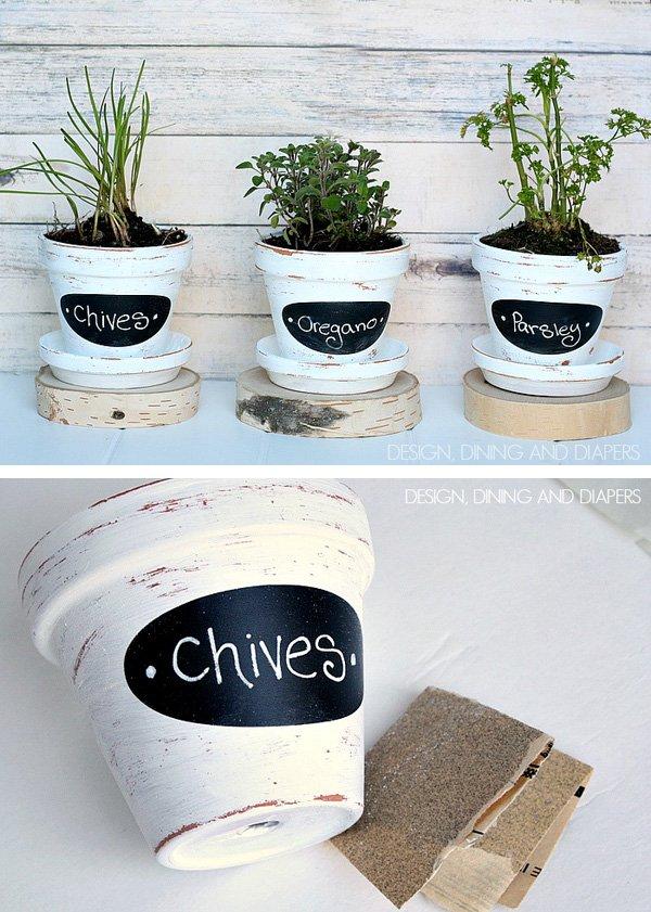 chalkboard-herb-pots.jpg