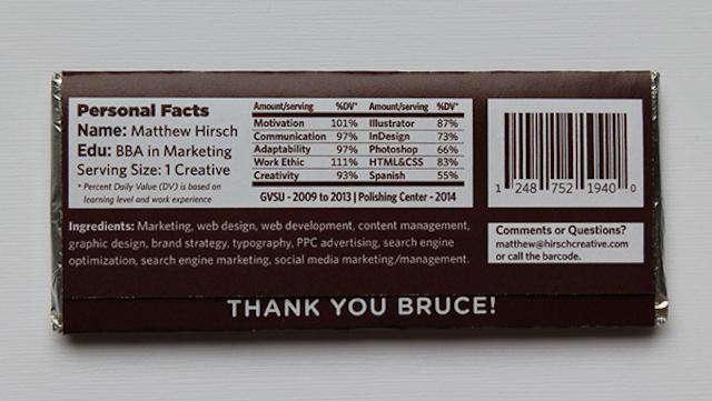 chocolatebarCV-1.jpg